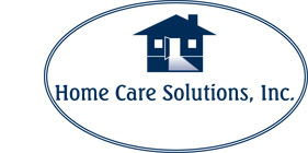 Home Care Solutions - Home Health Care Agency - Senior Care - In Home Care - Elder Care - Westborough MA, Worcester MA, Worcester County, Central MA