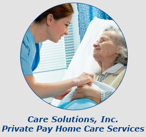 Home Care Solutions - Home Health Care Agency - Senior Care - In Home Care - Elder Care – Home Health Aides - Westborough MA, Worcester MA, Worcester County, Central MA