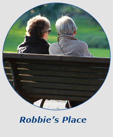 Robbies Place
